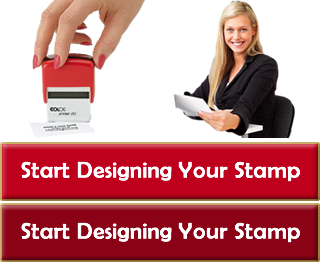 E-Stamps Australia Proudly Australian Owned